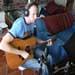 Corey recording